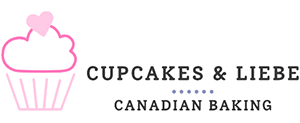 Cupcakes & Liebe | Canadian Baking in Germany
